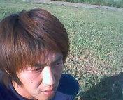 浅利英和オフィシャルブログ「浅利英和のマジ英~ぜ!!」Powered by Ameba-20090913154531.jpg