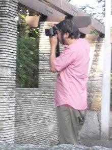 上奈紗空オフィシャルブログ『アイヲタ☆上奈紗空のサクサク日記』-P1120879.jpg