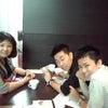 第2回 朝食勉強会!の画像