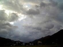 大桃美代子オフィシャルブログ「桃の種」Powered by Ameba-090913_061008_ed.jpg