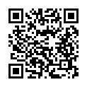 社長のブログ-モバイル版ホームページはこちらから