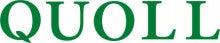 クオルのブログ-quoll logo
