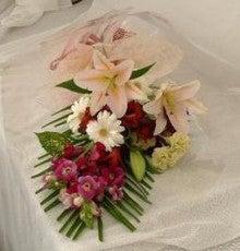 フラワーショップ ヴェール*花花*のブログ