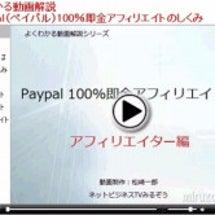 Paypal(ペイパ…