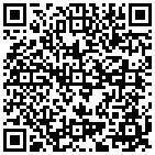 柚木萌花モバイル写真集QRコード