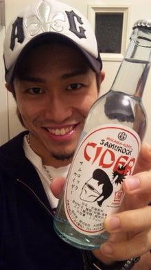LOVE LINE  松本晃佳  松本賢一オフィシャルブログ「Mr.Happy man」Powered by Ameba-DVC00576.jpg
