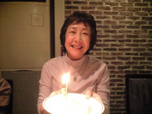 丸山圭子オフィシャルブログ「丸山圭子のそぞろ喋歩き」 Powered by アメブロ-CA390319.JPG