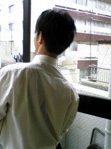 ◇安東ダンススクールのBLOG◇-9.21 2