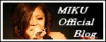 MIKU Official Blog