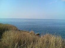 annのブログ-sea1