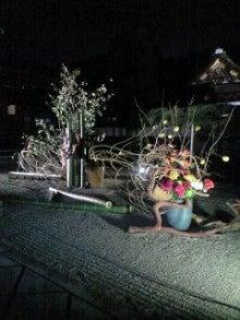 祇園の住人 お水編-090921_1958~0001.jpg