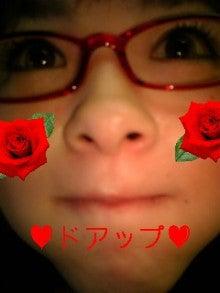 立木ゆりあオフィシャルブログ「☆ゆりあたんブログ☆」powered by アメブロ-071017_041400_ed.jpg