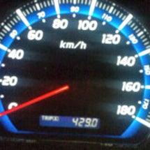 7.2km/l