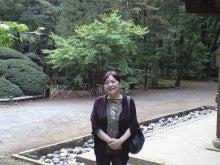 丸山圭子オフィシャルブログ「丸山圭子のそぞろ喋歩き」 Powered by アメブロ-CA390320.JPG