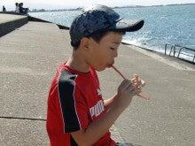 拳闘日記(ペルテス病・闘病日記)/AKIRAの拳に夢を乗せて-蟹