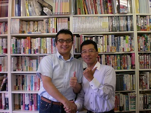 実例満載!43歳以上の社長!100人社長にインタビューした秋田俊弥の「あなたに頼むわ」と言われるプロフィール作成7つのステップ