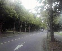 ☆蘭ラン日記☆ -2009092311550000.jpg