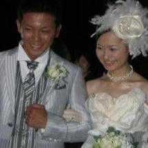 和也 結婚おめでとう…
