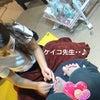ネイル・・☆の画像