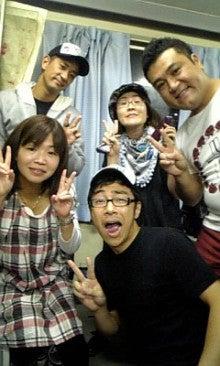 ラジオ& | 東京03角田オフィシ...