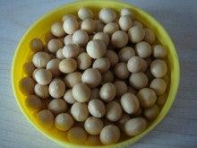 中国式ダイエット - リバウンドしないで健康的に痩せるダイエット方法-雑穀栄養 画像