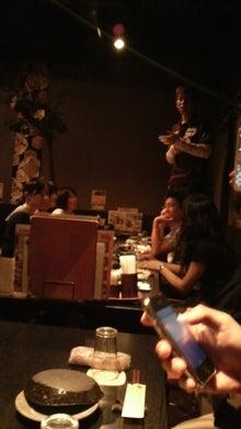 $加藤朝子のほよよん日記♪個人サロン専門HP制作-2009092617260000.jpg