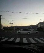 札幌のペットシッターの日常-2009092717090000.jpg