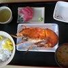 両親と行く!沖縄観光 〜その2〜の画像