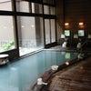 蔵王温泉の画像