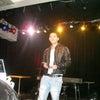 Stevie Hoangライブ♪(写真入れ替えました)の画像