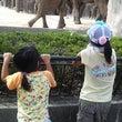 動物園。(追記