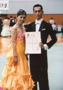 ◇安東ダンススクールのBLOG◇-9.27 2