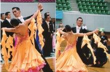 ◇安東ダンススクールのBLOG◇-9.27 3