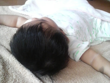 ☆゚・:,。Hayatami住宅゚・:,。☆-2009092915290000.jpg