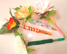 $☆エレマリアより天使と共に愛と光と感謝を込めて。。。*エンジェリックエナジー*ヒーリングアーティスト エレマリアのブログ♪