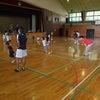 ATOMICトレーニングセミナー野沢会場の画像