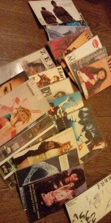 秋山実希オフィシャルブログ『MIKI JAM』powered by アメブロ-20090930210704.jpg