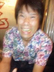 小松彩夏オフィシャルブログ「コマブロ」Powered by Ameba-090930_205141.jpg