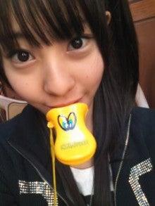 藤江れいなオフィシャルブログ「Reina's flavor」Powered by Ameba-090928_0953~01.jpg