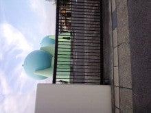 さばんの日記-CA3C0064.jpg