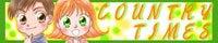 ◇なんじゃかんじゃ書いてみる★かおる★のブログ◇-本家サイトのバナー
