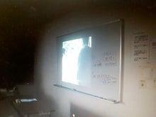 就活・恋愛・仕事・失恋・・・自信を持ちたい人が駆け込む「心の保健室」! 輝く自分をプロデュース!~会社サイドの就活日記~-ビデオ