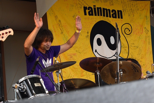 ●雨奇風好●rainman_daisuke