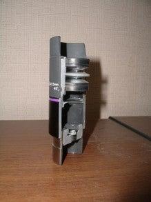 びっくりビクセンBlog-カットモデル3