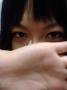 BURN 高坂友衣オフィシャルブログ「アンニュイティー」Powered by Ameba