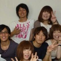 神戸ライブ~♪