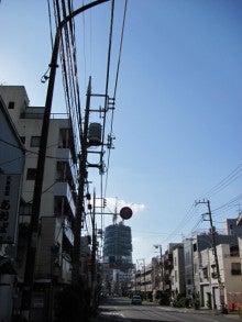 東京スカイツリーファンクラブブログ-asakusa-dori-600