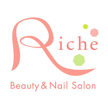 リーチェ beuty and nail salon