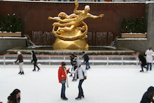 世界一周★タイムズ-0222スケート