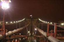 世界一周★タイムズ-0221Brooklyn橋
